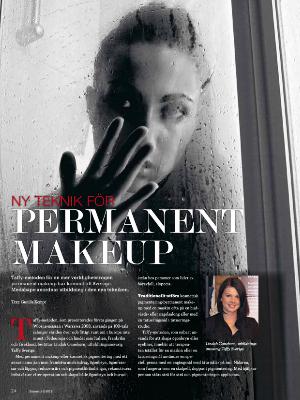 Kosmetik 2012